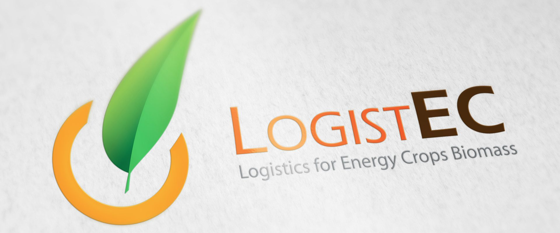 logistec_logo_mock_up