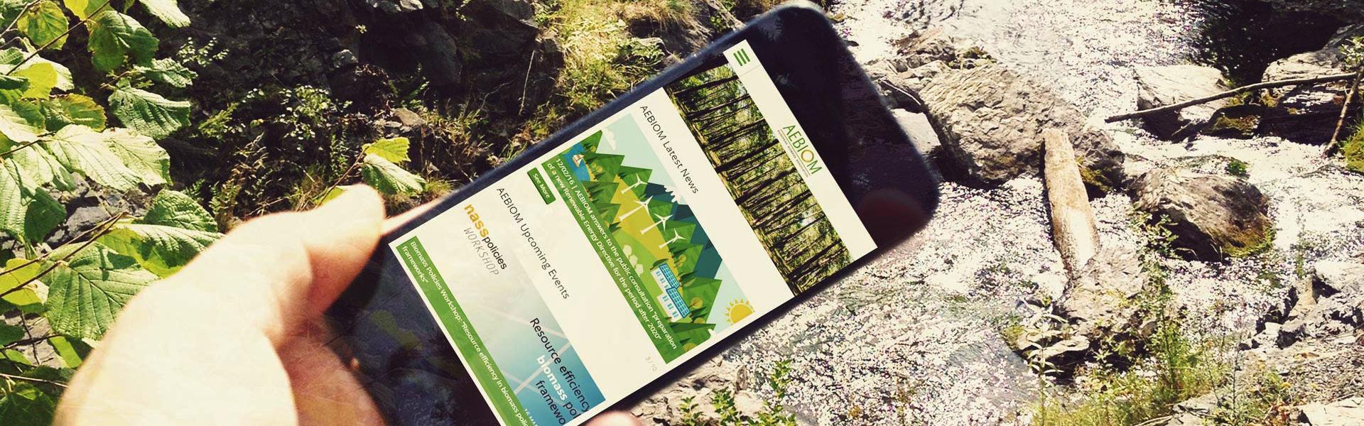 nature_phone